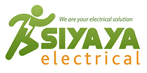 Siyaya Electrical